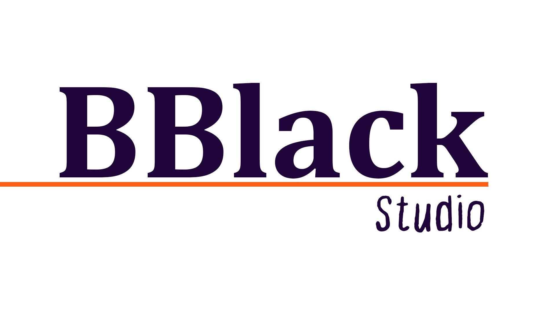 BBlack Studio